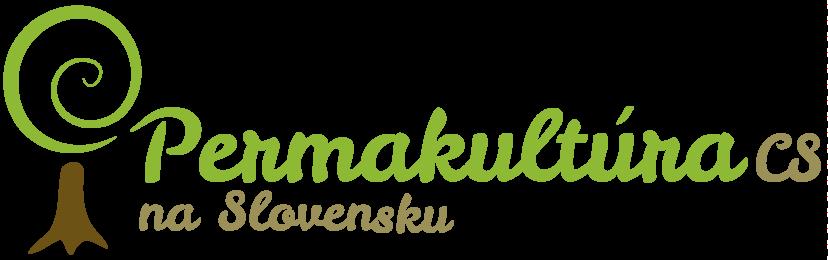 Permakultura-CS-na-Slovensku-web.png