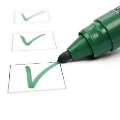 bankruptcy-checklist