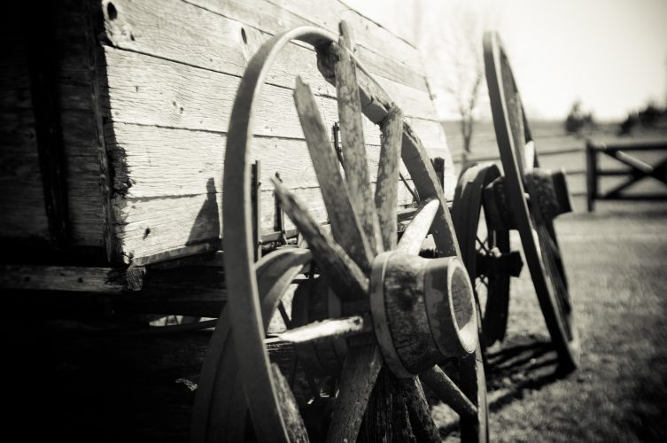 wood-black-and-white-broken-agriculture
