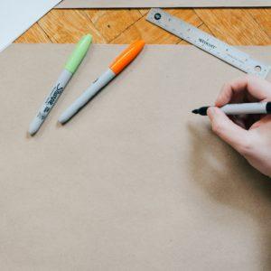 Princípy permakultúrneho dizajnu