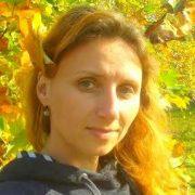 Janka Konarikova