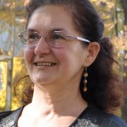 Paulína Urdová